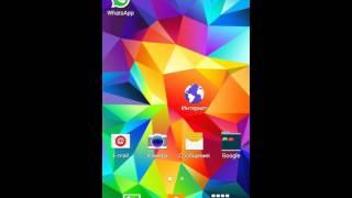 видео Как восстановить картинки на телефоне Samsung: пошаговая инструкция