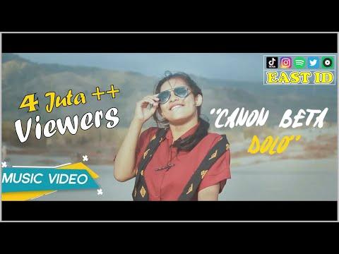 CHONSITA - CANON BETA DOLO [MUSIC VIDEO] Lagu Acara Terbaru 2019