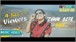 Download lagu CHONSITA - CANON BETA DOLO [MUSIC VIDEO] Lagu acara Terbaru 2019