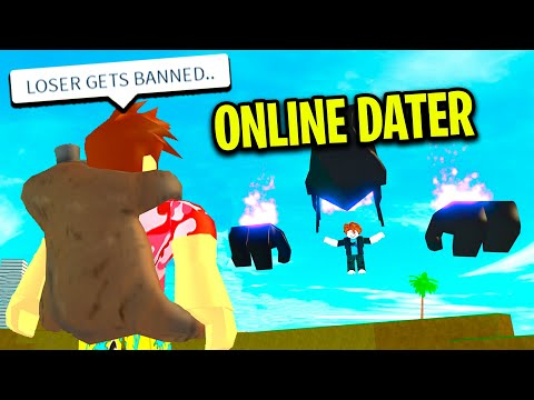 online dating games on roblox youtube live online youtube