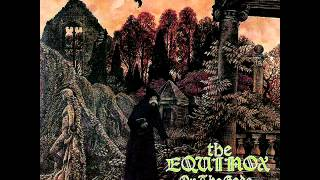 The Equinox Ov The Gods - Fruits & Flowers of the Spectral Garden [FULL ALBUM]
