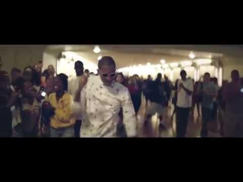 Pharrell Williams - Happy - Total shreds