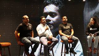 panelist || crypto exchanges issue in India || Latoken exchange || wazirx exchange ||Delta exchange