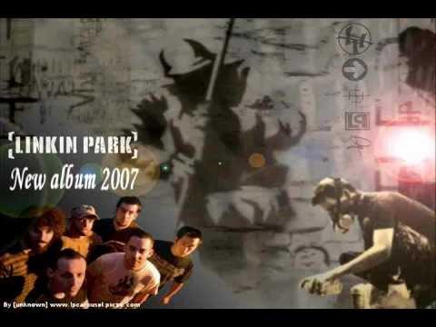 Linkin Park-  Tampa, FL, Ford Amphitheatre, Projekt Revolution Tour (full show audio) 2007