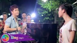 Mùa Yêu Đầu - Đinh Mạnh Ninh
