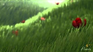 Flower: Splash of Color (Indie Game Music HD)