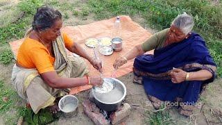 My Grandma's special traditional sweet palatalikalu || Street food catalog || Food Info