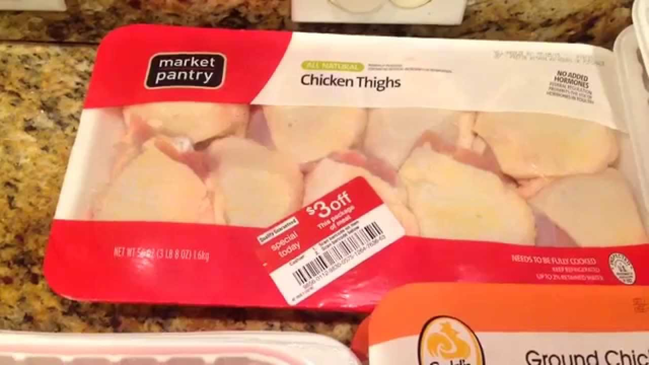 Very Cheap Target Clearance Shopping Haul Grocery Home