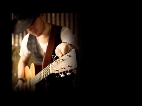 Brett Kissel - My Cowgirl