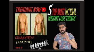 lose weight in 1 week - lose 10 pounds in one week - 7 day weight loss challenge