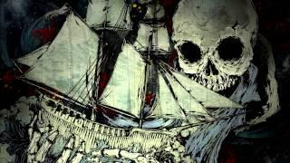 Drop Goblin - Island of Debris