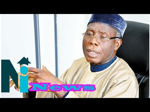 Nigeria has made more people jobless in Thailand - Ogbeh