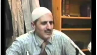Merhum Ali Uçar Ağabeyimizden Hatıralar