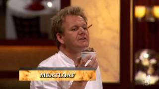 Hells Kitchen Season 4 Episode 7 part 1