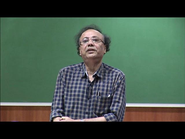 Channel 21: IIT PAL: Mathematics