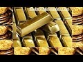 Gold price in Egypt today ...