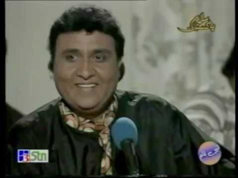 ali-pervez-mehdi-and-ustad-pervez-mehdi-sahib-in-an-interview-with-mustansar-hussain-tarar.