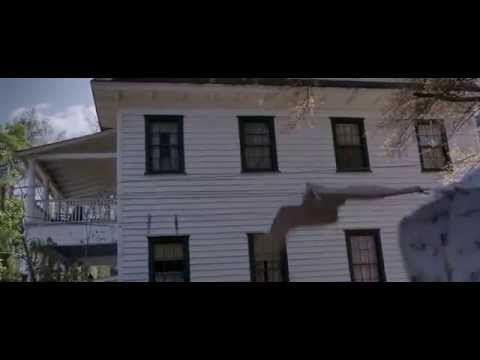 the-conjuring-possession