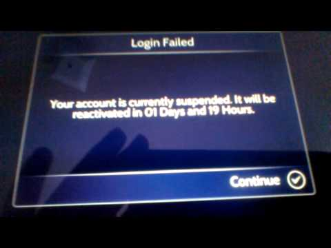 how to delete avakin life account