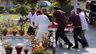 Binnu Dhillon New Comedy Scene | B N Sharma | Best Funny Video | By j.s Chauhan