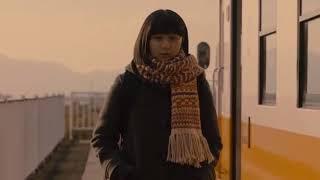 【感動CM】スピッツの名曲「楓」cover♪30&60秒ver【午後の紅茶】 #KIRIN