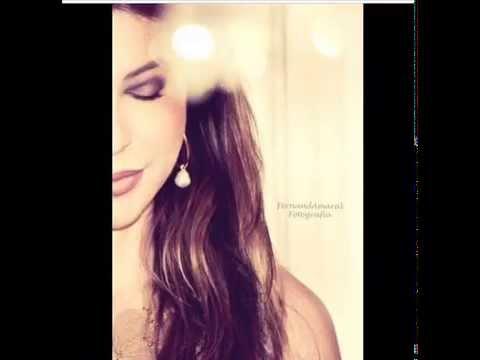 #006 DJ Sophia Dalla Voguet Podcast #006 @Cafe de La Musique Agosto de 2014