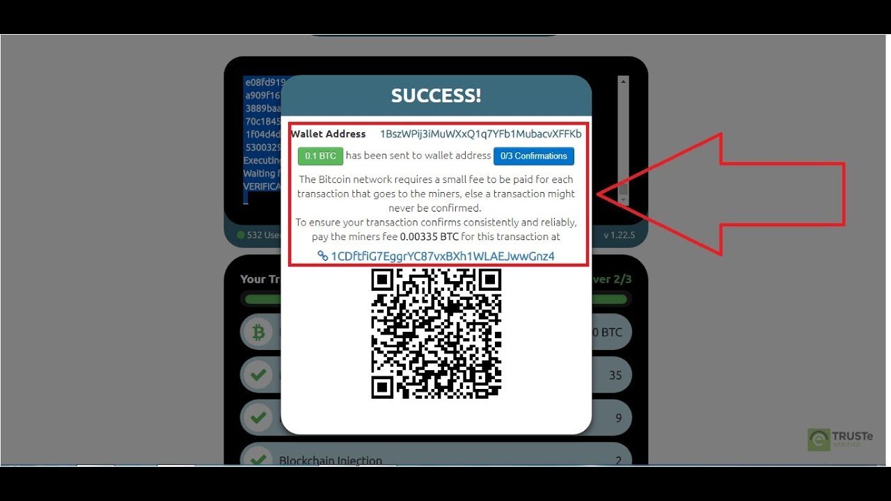 Free bitcoin generator online 2018 : Knc coin design login