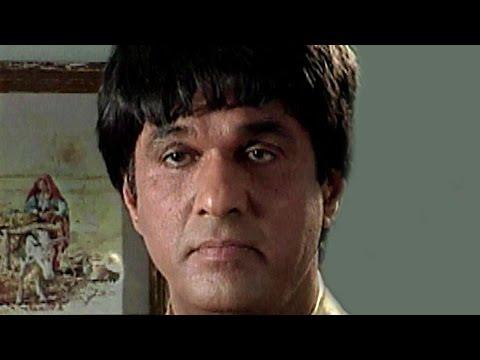 Shaktimaan Hindi – Best Kids Tv Series - Full Episode 17 - शक्तिमान - एपिसोड १७ thumbnail