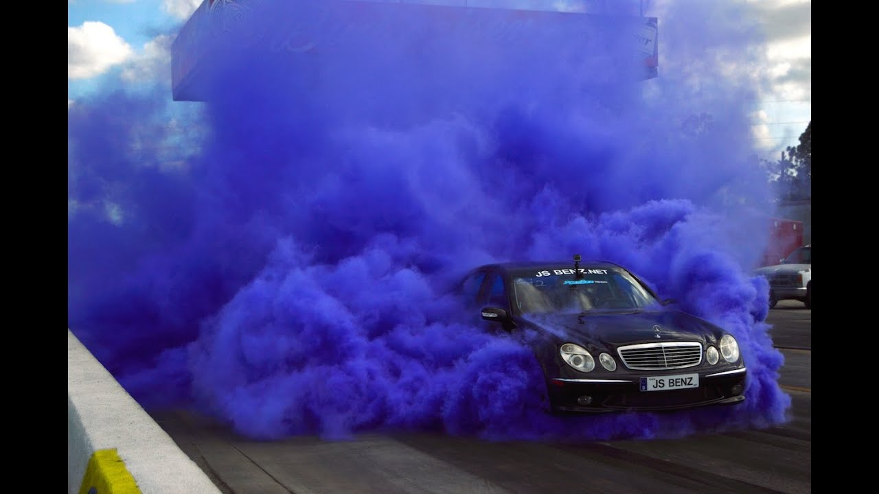 List of Synonyms and Antonyms of the Word: Burnout Smoke