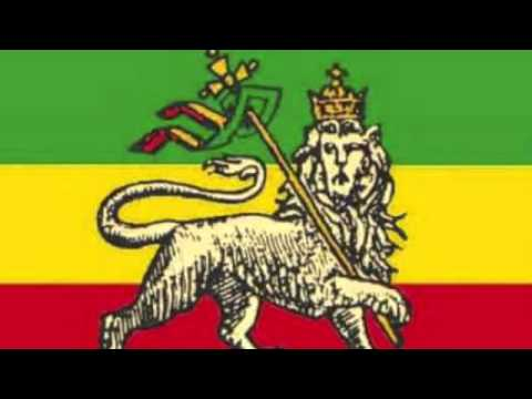 Home T coca T & Cutty ranks-the going is rough-reggae revival HQ