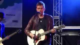 Damon Albarn - You and Me (SXSW 2014) HD
