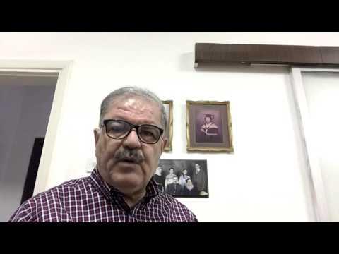 Neil Tyson's accusation of al-Ghazali