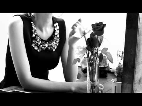 [Video]조성모_유나야_Yunaya_MV