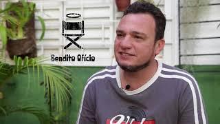 Bendito Ofício - Episódio 02 - Vitrola Music Store