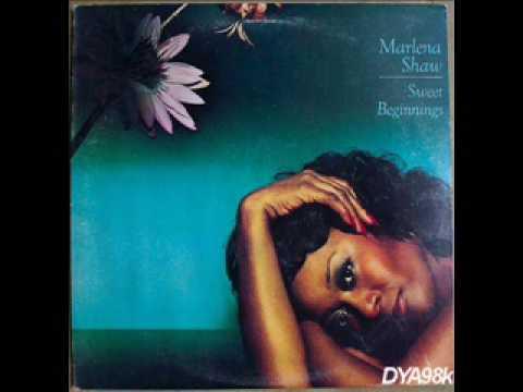 Marlena Shaw -