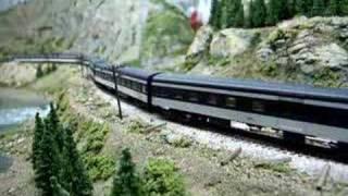 CN Super Continental