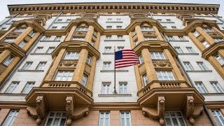 Закрывается московский офис USCIS - иммиграционной службы США - как жить дальше?
