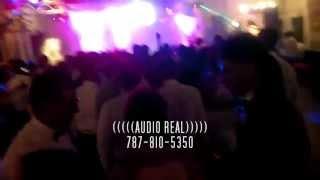 Download ULTRASOUND DJ'S....back to the dance floor 2013 (787)810-5350