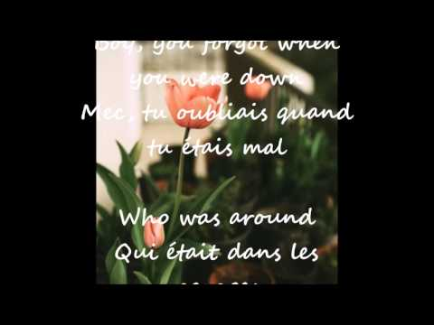 Angie Stone    Wish I Didnt Miss You  lyrics paroles