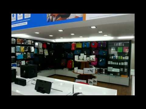 KIDA.IN - Exclusive Online & Retail Store - Apple, Samsung, Dell, HP & Wide Range of Accessories from YouTube · Duration:  1 minutes 50 seconds