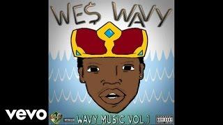 Wes Wavy - Wavy Music, Vol.1 [FULL ALBUM]