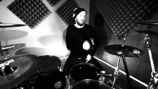 Скачать CVPELLV Nothing Live Drums Mix By Daniil Svetlov