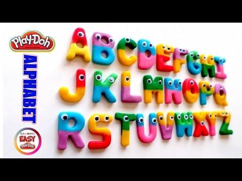 Polub nas! - ABC Play and Learn | Niepubliczne …