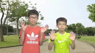 Publication Date: 2017-10-20 | Video Title: 長者學院 - 葵盛今昔