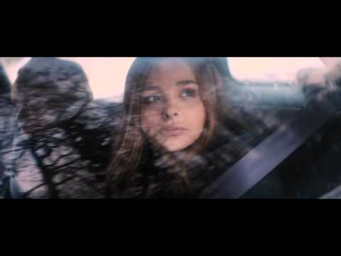 Se Eu Ficar - Trailer Oficial 2 (leg) [HD] | 4 de setembro nos cinemas