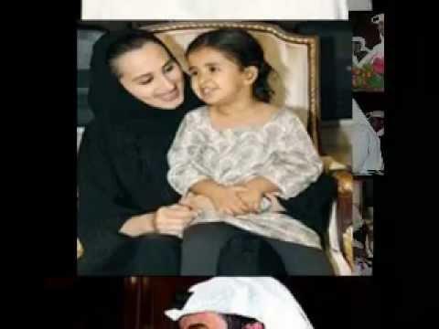 صور ابناء امير قطر الشيخ تميم بن حمد بن خليفة آل ثاني 2013 صور