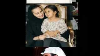صور ابناء امير قطر الشيخ تميم بن حمد بن خليفة آل ثاني 2013 , صور عائلة الشيخ تميم امير قطر الجديد 20