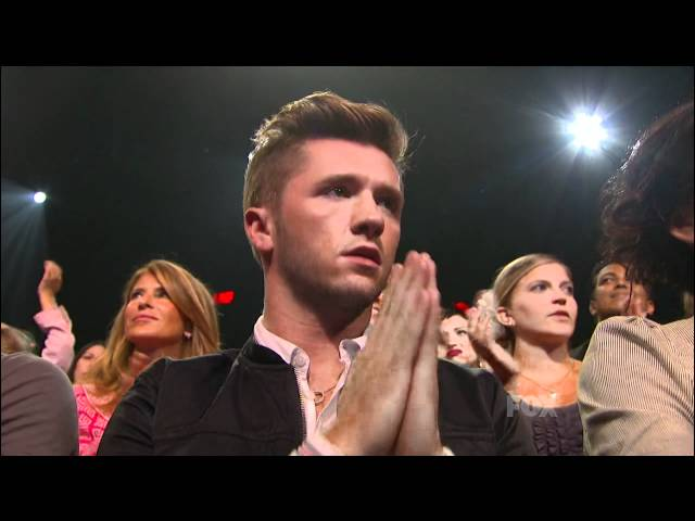 Travis wall naked pictures