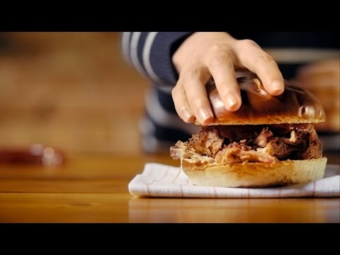 Upcycled Thanksgiving Leftovers: Cranberry Chipotle Sauce Recipe from YouTube · Duration:  31 seconds