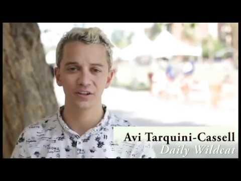 Community Chatter: Should recreational marijuana be legalized in Arizona?